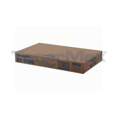 SHARP MX-2300N WASTE TONER KIT